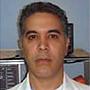 Dr. MONCADA, LEONCIO (298)