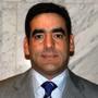 Dr. MORAN, CARLOS (408)