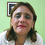 Dra. MORENO M., ALEJANDRA (333)