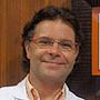 Dr. OCHOA SOLÍS, JOSÉ FRANCISCO (Titular 230)