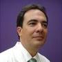 Dr. JUAN JOSÉ OLIVARES RAMÍREZ (Titular 157)