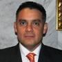Dr. ORTEGA PLATA, CARLOS (270)