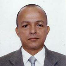 Dr. LEMOINE, FREDERIC (142)