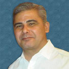 Dr. GONZALEZ ESPARZA, GUSTAVO E. (224)