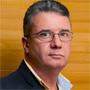 Dr. GOMEZ LUCEA, RICARDO R. (288)