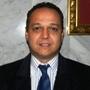 Dr. AGUIAR G., JOSÉ JUAN. (444)