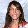 Dra. ÁLVAREZ H. MARGARITA (300)