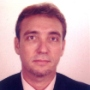 Dr. COUTSOGIANNIS, ATHANACIO (502)