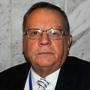 Dr. BENVENUTO RICARDO (Titular 32)