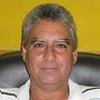 Dr. BRACHO, CARLOS (166)