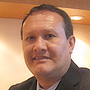 Dr. BRITO LEAL, RAFAEL (354)