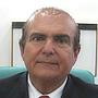 Dr. BULOZ, JUAN JOSÉ (97)
