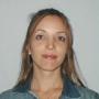 Dra. CABEZAS, MARÍA (279)