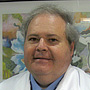 Dr. CASANOVA, RAFAEL (Titular 92)
