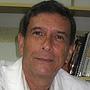Dr. CASTILLO ROJAS, CARLOS (62)