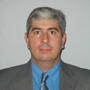 Dr. CEBALLOS,   JORGE L. (266)