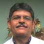 Dr. CHACON CASTRO, CESAR (197)
