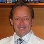 Dr. CHACON, JAIME (302)