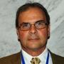 Dr. CONTASTI, RAFAEL (145)
