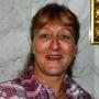 Dra. DE ABAFFY STEFFENS, ANA (257)