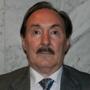 Dr. DEL BIANCO, BRUNO (Titular 51)