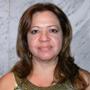 Dra. DOMINGUEZ B., LAURA (341)