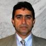Dr. FERNÁNDES A., JUAN SERGIO (252)