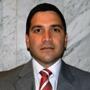 Dr. FERNÁNDEZ, MARCO ANTONIO (392)