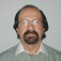 Dr. FERREIRA, CHRISTIAN (278)