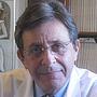 Dr. FLICKI, ENRIQUE (103)