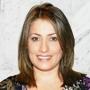 Dra. FLORES FALCÓN, SHEYLLA (406)