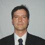 Dr. FORTOUL R., TOMAS (286)