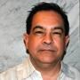 Dr. FRISOLI, LEONARDO (277)