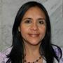 Dra. GALENO AULAR, LIDISAY P.