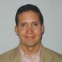 Dr. GALINDO E., ROGER (Titular 227)