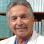 Dr. GALINDO T. ROGER (Titular 30)