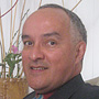 Dr. GARCÍA VELASCO, FRANCISCO (154)