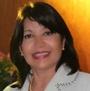 Dra. GRATEROL, MARISOL (Titular 65)