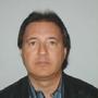 Dr. GONZÁLEZ B., MEDARDO (Titular 223)