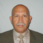 Dr. GONZÁLEZ, OSWALDO (45)