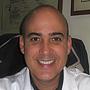 Dr. GORDON P., MANUEL V. (256)
