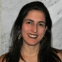Dra. GUERRA R. ROSYLENA C.