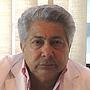 Dr. GUTIÉRREZ, FRANCISCO (114)
