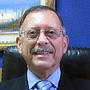 Dr. GUZMAN, PEDRO (106)