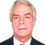 Dr. HENRÍQUEZ, EDMUNDO (47)
