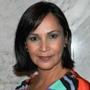Dra. HERRERA ORTEGA, LILIAN (Titular 335)