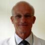 Dr. DÍAZ PORTOCARRERO, JESÚS R. (Titular 73)