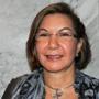Dra. MARTÍNEZ, MARITZA (148)