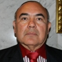 Dr. MEDINA, GREGÓRIO (210)