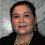 Dra. RODRÍGUEZ J., NAYISMA (253)